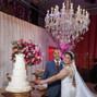 O casamento de Yasmin V. e Raphael Monteiro Fotografia 53
