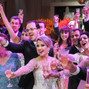 O casamento de Ana Cristina Pederiva e Vaninha Bíscaro Fotografia e Vídeo 32
