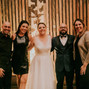 O casamento de Luciana De Souza Silva e Empório das Noivas SP 26