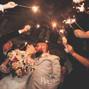 O casamento de Marina Lourençato Candido e Rosa Nazário Decorações 15