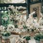 O casamento de Keilyn G. e Flor Brasileira 77