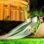 O casamento de Tarsila Gabriela Cabral e ER Cerimonial 3
