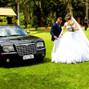O casamento de Lidiane O. e Gino´s Executive Service 23