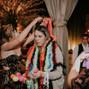 O casamento de Luciana De Souza Silva e Empório das Noivas SP 27