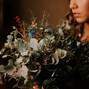O casamento de Eric Sabino e Anderson Crepaldi Fotografia 16