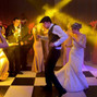 O casamento de Ana Cristina Pederiva e Vaninha Bíscaro Fotografia e Vídeo 34
