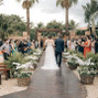 O casamento de Keilyn G. e Flor Brasileira 79