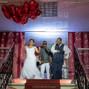 O casamento de Yasmin V. e Raphael Monteiro Fotografia 56