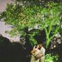 O casamento de Pamela Inacio Paiva e José Roberto Fotografias 9
