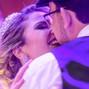 O casamento de Ana Cristina Pederiva e Vaninha Bíscaro Fotografia e Vídeo 35