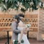 O casamento de Keilyn G. e Flor Brasileira 80
