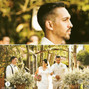 O casamento de Pamela Inacio Paiva e José Roberto Fotografias 10