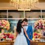 O casamento de Helleny R. e The Palace Eventos 37