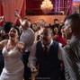 O casamento de Yasmin V. e Raphael Monteiro Fotografia 57