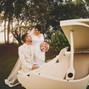 O casamento de Pamela Inacio Paiva e José Roberto Fotografias 11