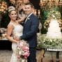 O casamento de Catiani Pillatt e LR Live 12