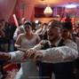O casamento de Yasmin V. e Raphael Monteiro Fotografia 58