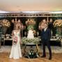 O casamento de Catiani Pillatt e LR Live 13