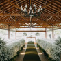 O casamento de Maria Graziela Silva Alves e Maison Decor 9