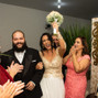 O casamento de Túlio D. e Billy Fotografia 14