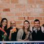 O casamento de Luciana De Souza Silva e Empório das Noivas SP 32