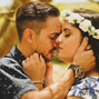 O casamento de Pamela Inacio Paiva e José Roberto Fotografias 16