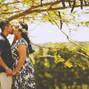 O casamento de Pamela Inacio Paiva e José Roberto Fotografias 17