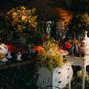 O casamento de Maria Graziela Silva Alves e Maison Decor 11