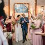 O casamento de Beatriz Toledo e Foco No Casal 9