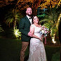 O casamento de Lucila Delarisce e Santa Isabel Eventos 1