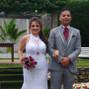 O casamento de Marcia e Espaço Nelial 14