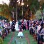 O casamento de Lucila Delarisce e Santa Isabel Eventos 3