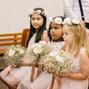 O casamento de Beatriz Toledo e Foco No Casal 12