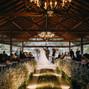 O casamento de Maria Graziela Silva Alves e Maison Decor 13