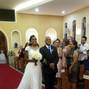 O casamento de Elaia de Paula e I Fest Cerimonial 10