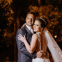 O casamento de Joao C. e Altos do Vale 11