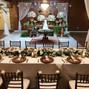 O casamento de Beatriz e Simone Fernandes Eventos 3