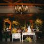 O casamento de Maria Graziela Silva Alves e Maison Decor 15