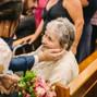O casamento de Beatriz Toledo e Foco No Casal 15