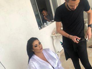 Erik Silva Makeup 3