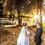 O casamento de Cíntia Alves de Oliveira e Fabiano Mileu Foto e Vídeo 8