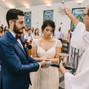 O casamento de Beatriz Toledo e Foco No Casal 17