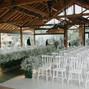 O casamento de Maria Graziela Silva Alves e Maison Decor 20