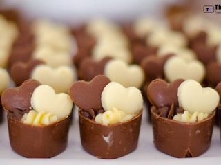 Marie e Anne Chocolatier 2