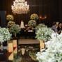O casamento de Daniele Marius e Buffet Comissaria 29
