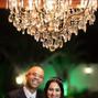 O casamento de Daiane Rosa De Souza e Ragazoni Eventos 8