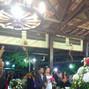 O casamento de Luana Fernanda e Espaço Supimpa 7