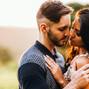 O casamento de Larissa De Souza e 7Chaves 9