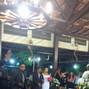 O casamento de Luana Fernanda e Espaço Supimpa 8