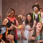 O casamento de Daiane Rosa De Souza e Ragazoni Eventos 9